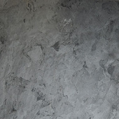 Grey Beauty Flexible Stone Veneer 8 sq ft