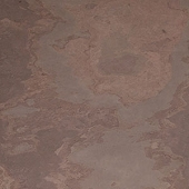 Terra Red Flexible Stone Veneer 8 sq ft