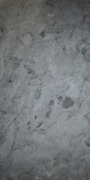Grey Beauty Flexible Natural Stone Veneer by Cuartex